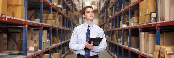 Amazon Long-Term Storage Fees