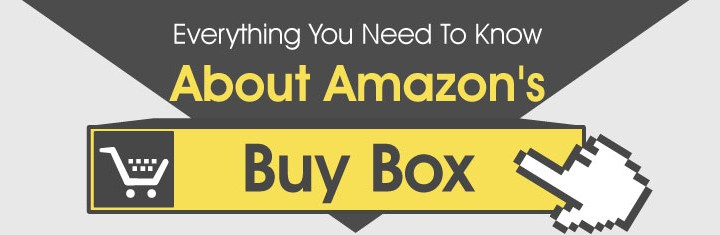 What is Amazon Buy Box and how to win amazon buy box