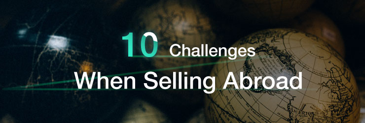 challenges-selling-internationally