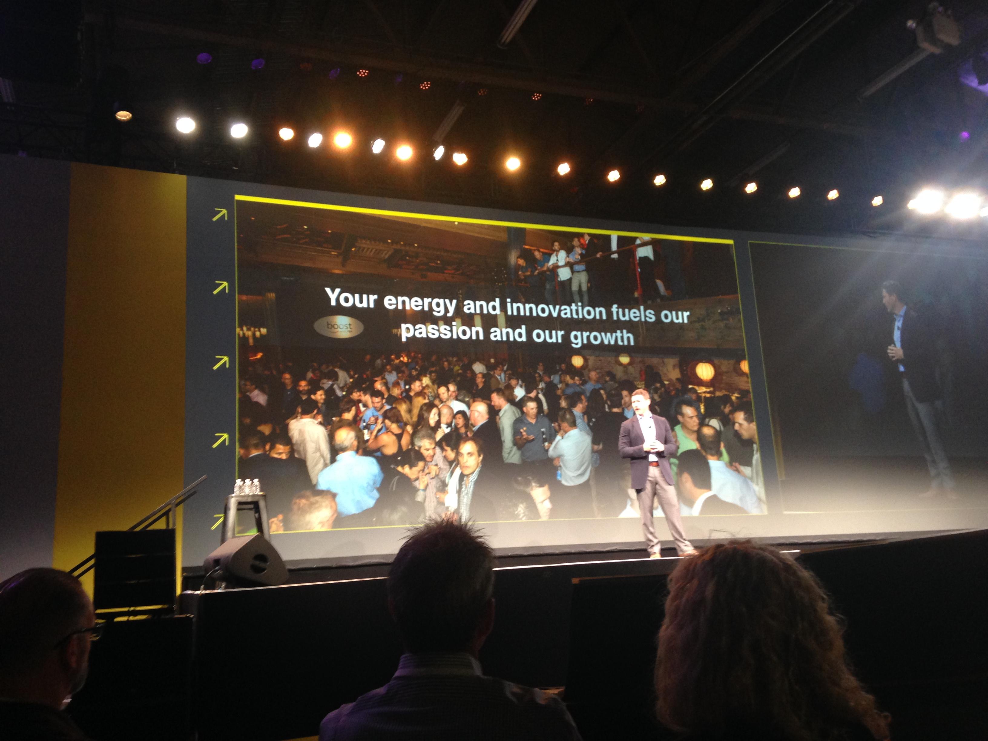 Amazon Seller Summit