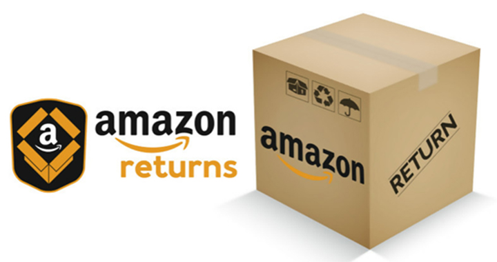How to Handle Amazon Returns After Prime Day Sale?