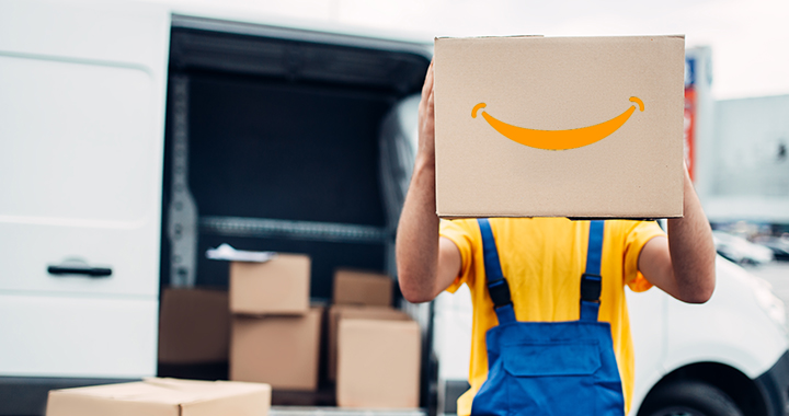The Best Amazon Business Models Rundown - Pros & Cons Drop Shipping