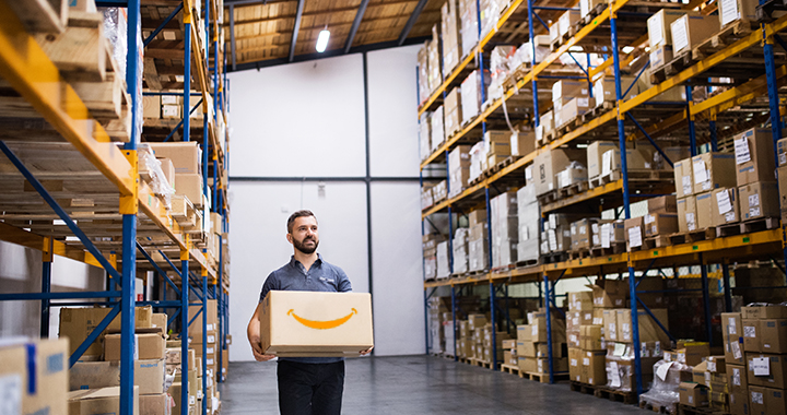 The Best Amazon Business Models Rundown - Pros & Cons Wholesale