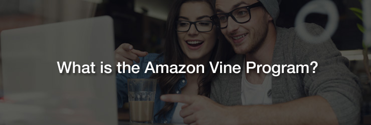 amazon-vine