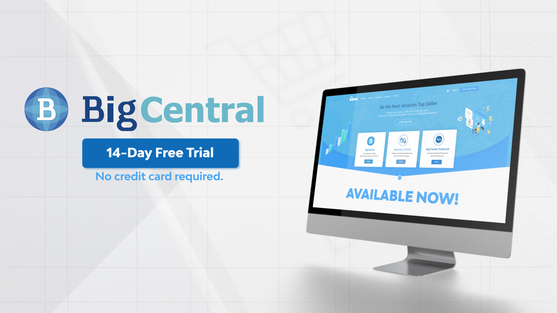 BigCentral Announcement_Cover_2