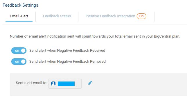 BigCentral-nagative-feedback-alert
