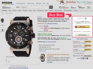 Buy-Box-21-300x222