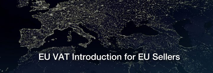 eu-vat-introduction-for-eu-sellers