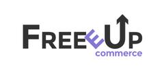 FreeeUp Logo 240x100