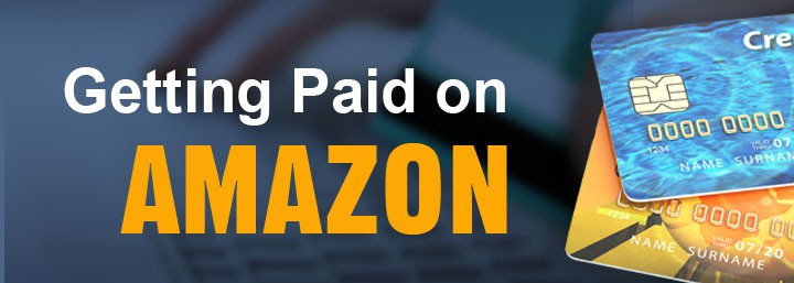 Get-paid-on-Amazon_for-blog