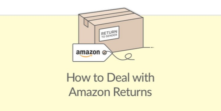 How to Deal with Returns for Amazon Seller-2 (1)
