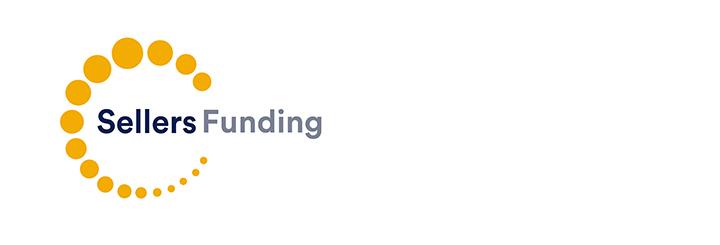 Logo-SellersFunding2 (1)