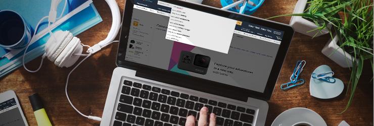 Amazon Keyword Tips SEO Strategies SEO TIP