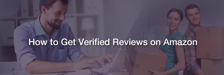 amazon verified reviews