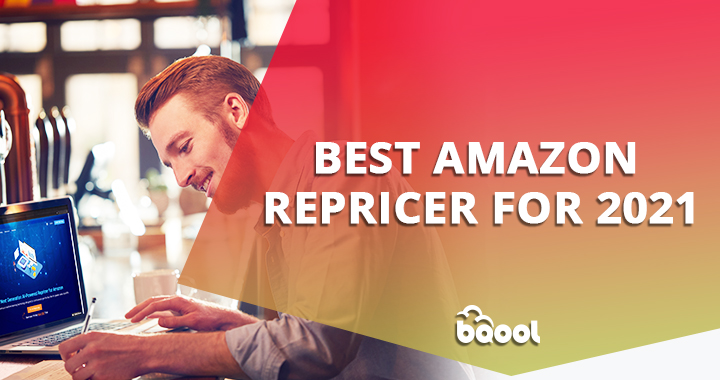 Best Amazon Repricer for 2021