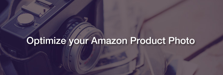optimize-amazon-product-photo