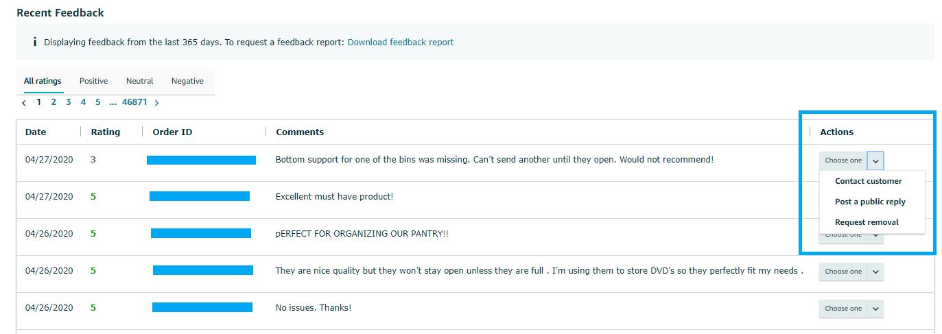 Remove-negative-feedback-3