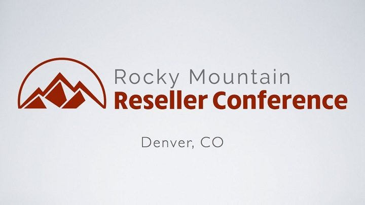 Rocky-Mountain-Reseller-Conference
