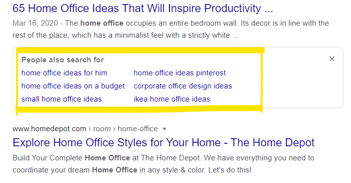 WFH-home-office-google-search-2