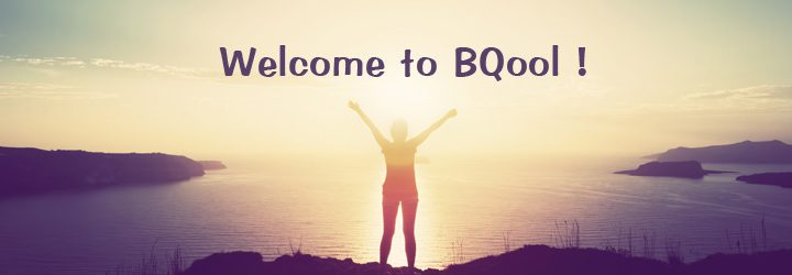 Welcome to BQool