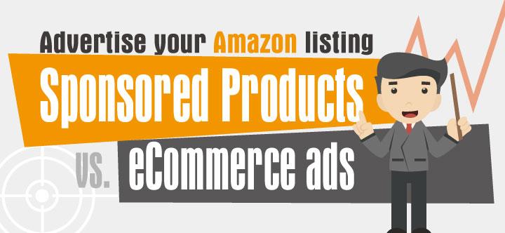 amazon-ads(blog)