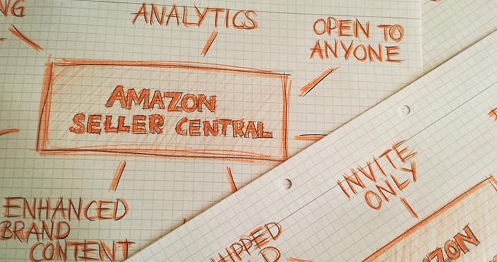 amazon-analytics-digital-marketing-20190904