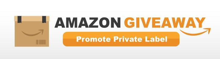 amazon-gaveaway2