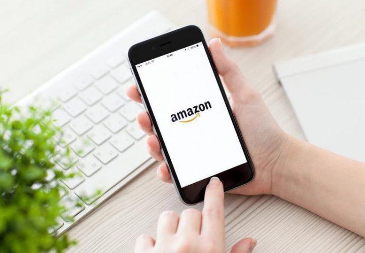 amazon-shopping-app-international
