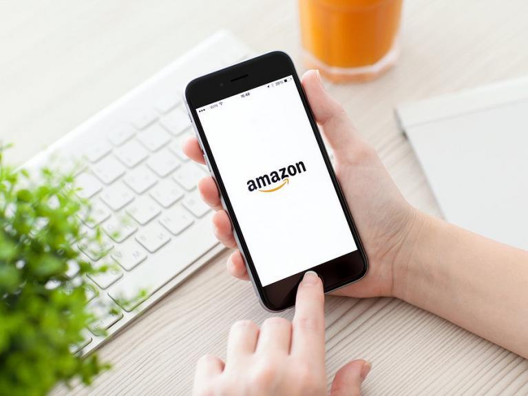 Return to Sender - Too Many Amazon Returns Cause Issues for