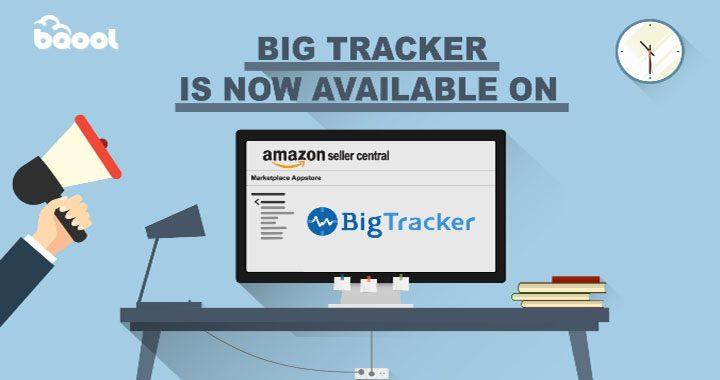 big tracker cover_01_adj (1)