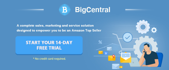 bigcentral-banner