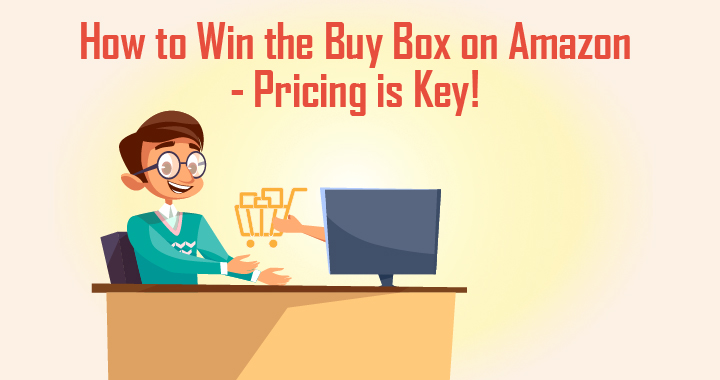Win the Buy Box
