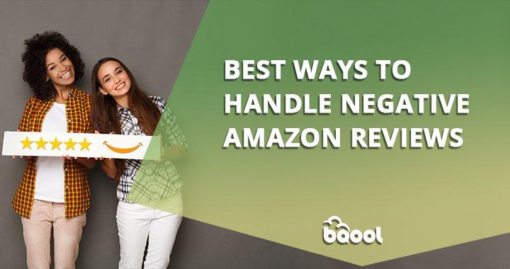handle-negative-amazon-review