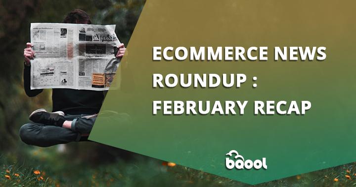 amazon news roundup 202002