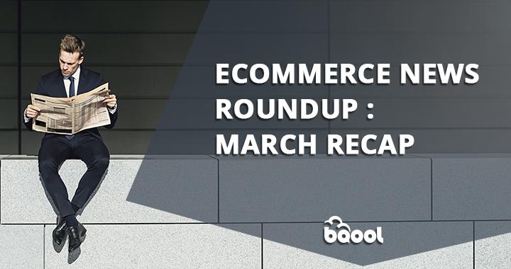 Amazon News Roundup 202003