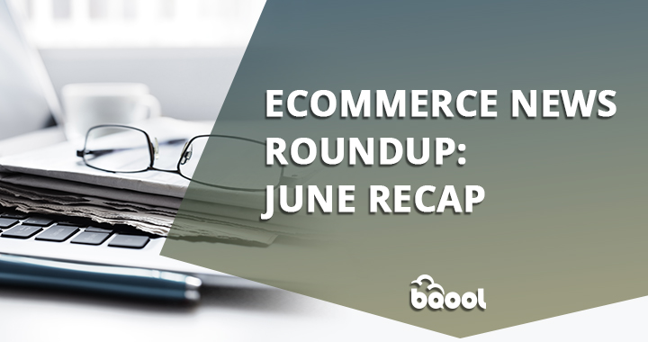 June Amazon News Roundup 2020