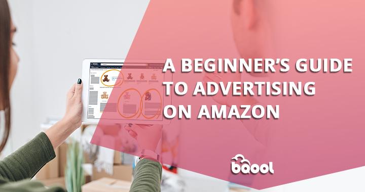 Amazon Advertising Guide