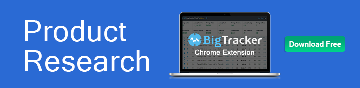 bigtracker chrome extension