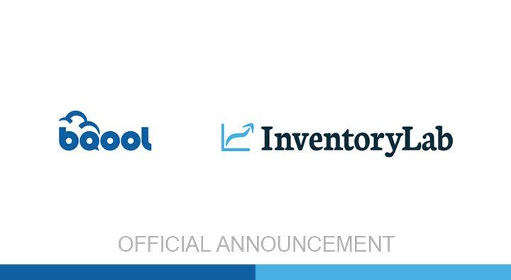 bqool-inventorylab