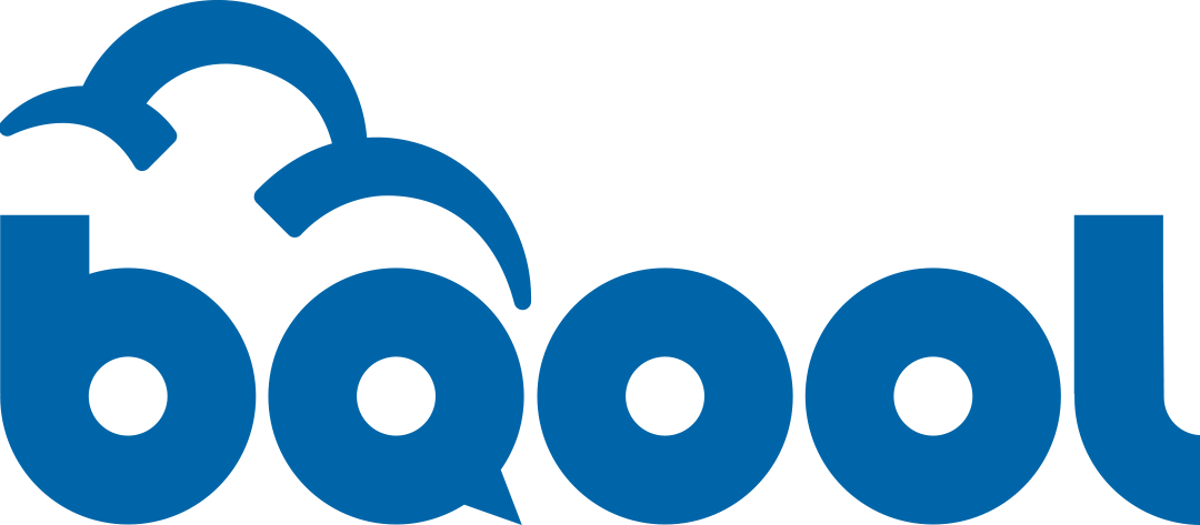 bqool_logo_1080x473