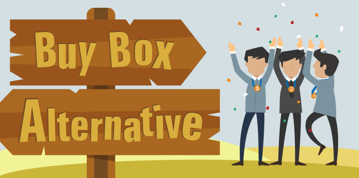 buy-box-alternative- amazon-more-buying-choice