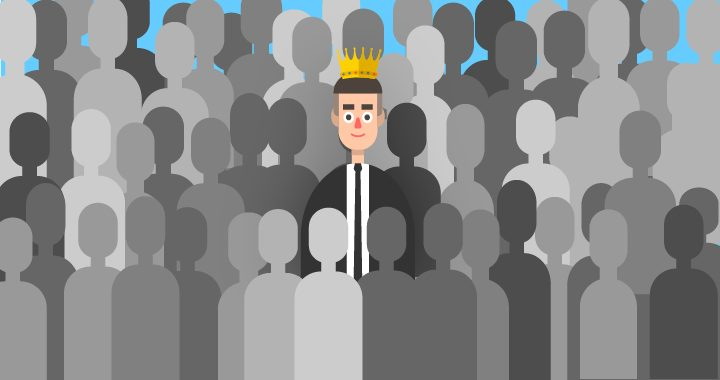 crowds-100