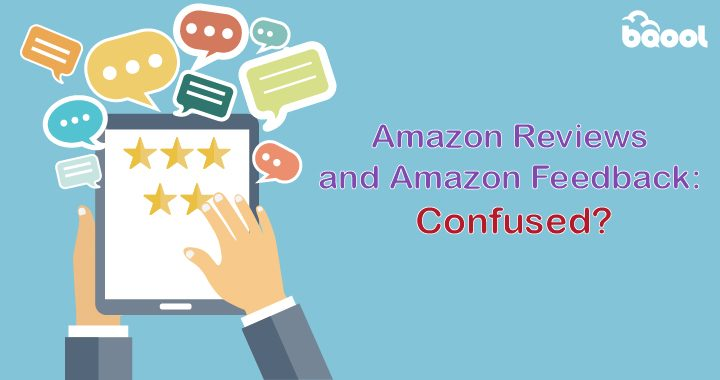 Amazon Reviews Amazon Feedback
