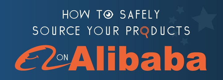how-to-Safely-Source-Your-Products-on-Alibaba