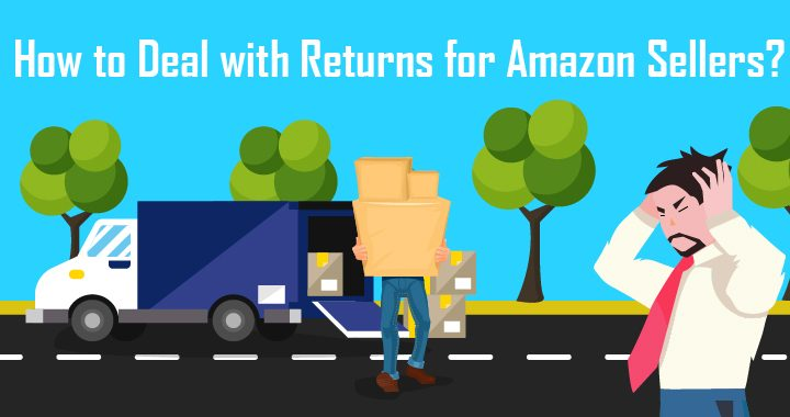 how to deal with returns