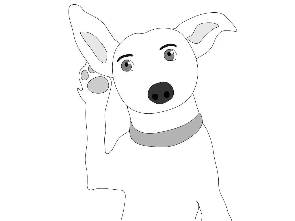 listening-dog-01