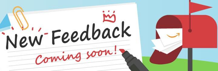 new bqool feedback central