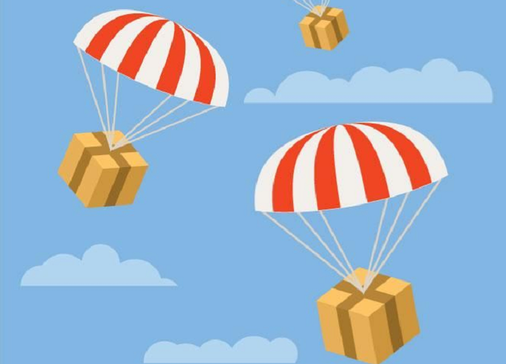 Drop Shipping on Amazon - The Basic Guide to Amazon Dropshipping