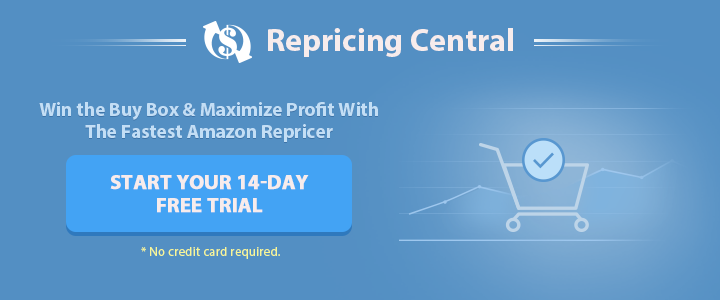 repricing-banner