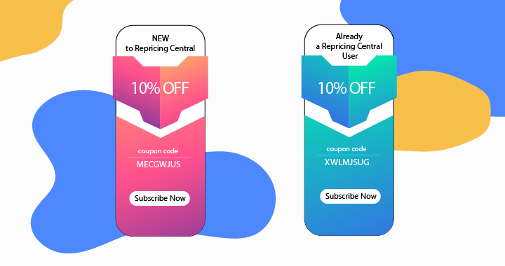 repricing central update promo